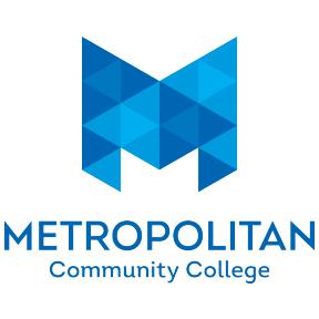 mcc transport logo - photo #32